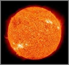 क्या होगा अगर सूर्य अचानक गायब हो जाये