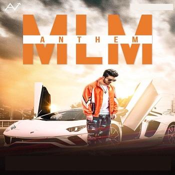 MLM Anthem by Abby Viral | Motivation ki Machine | Motivational Rap
