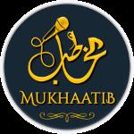 Mukhaatib