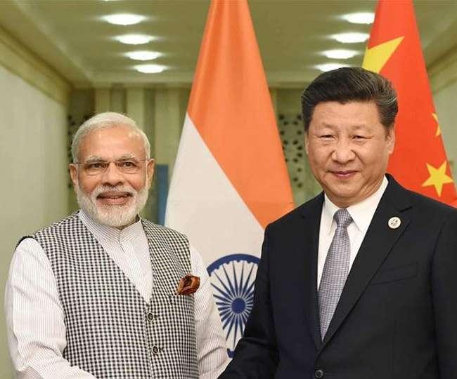 Indo China Spl: Modi-Jinping की मुलाकात- Mahabalipuram ही क्यों ?