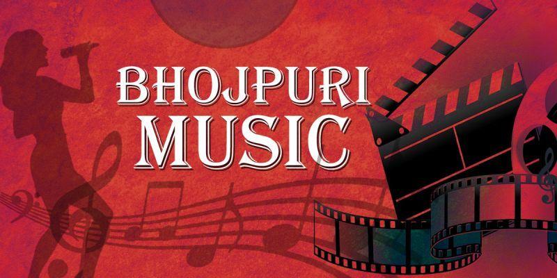 Bhojpuri Trending Music