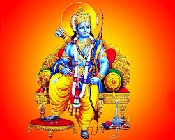 राम तुम बड़े दयालु हो ||