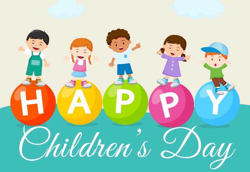 Children's Day Spl Songs: तराने बचपन के...