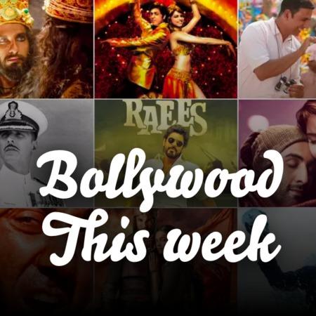 क्या फिल्मो  से संन्यास ले रहे हैं Ambitabh Bachchan