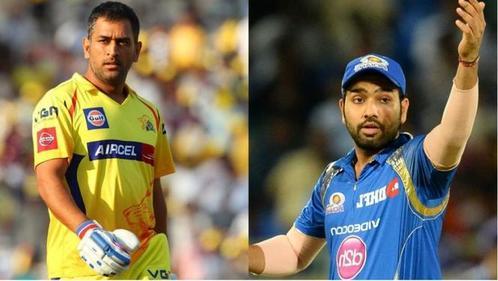 IPL final :क्यों हारे  धोनी के धुरन्दर