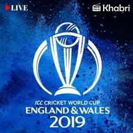 World Cup 2019 Live Commentary