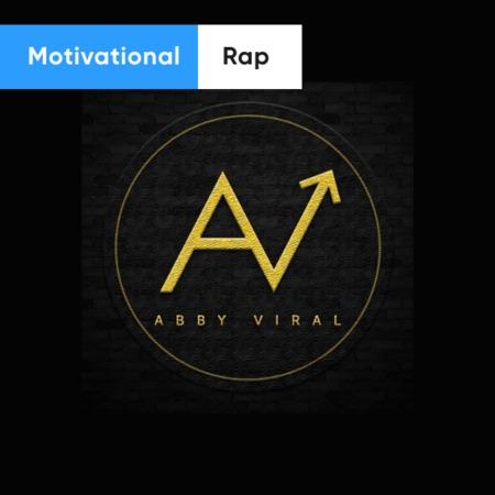 Abby Viral