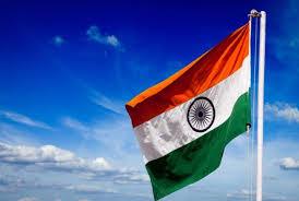 I Day Spl: भारत की शान है राष्ट्रीय ध्वज, जानें कैसे करें इसका सम्मान