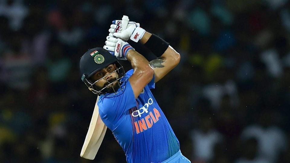 इंडिया जीता !  10 जनवरी को जुड़िये लाइव कमेन्ट्री के साथ