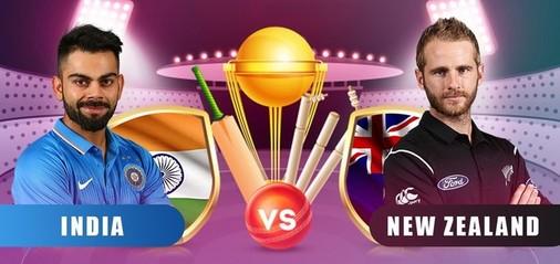 सुनिए IND vs NZ T20 लाइव कमेंट्री Khabri पर