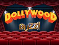Bollywood Buzz : एंटरटेनमेंट दुनिया की हर बड़ी खबर - 20 September