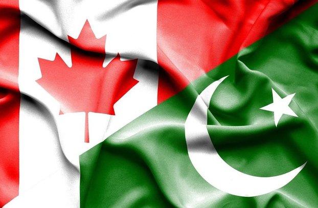 Canadian Expert ने खोली पाकिस्तान की पोल
