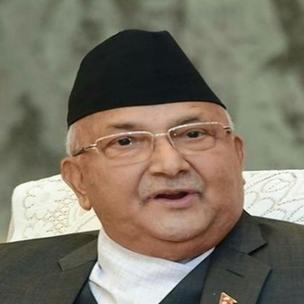 """नेपाल 2021 में जनगणना करना चाहता है, लेकिन उन्हें भारत का डर सता रहा है ! """"तीन विवादित क्षेत्र"""""""