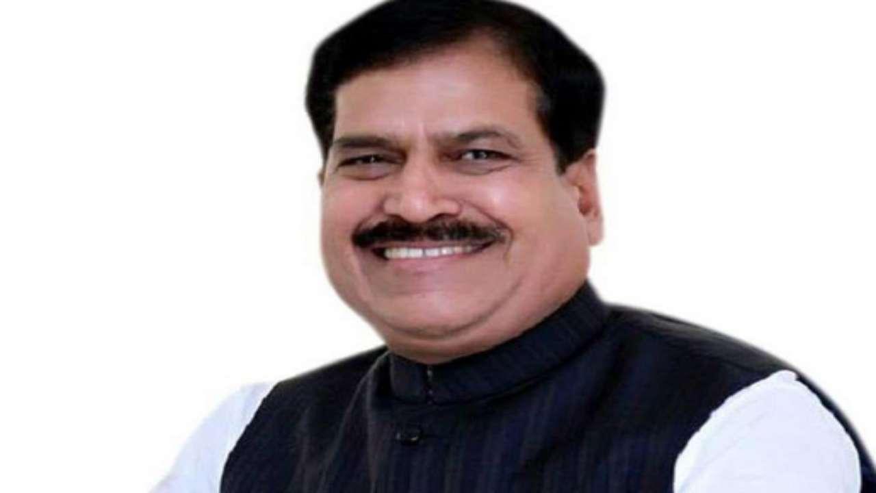Breaking: रेल राज्य मंत्री सुरेश अंगड़ी का कोरोना से निधन